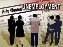 Illustrasi Pengangguran 3-Gambar Google