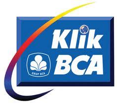 logo klik BCA
