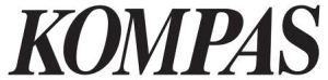 logo Kompas