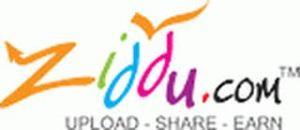 logo ziddu