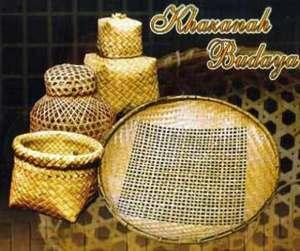 anyaman-khazanah-budaya