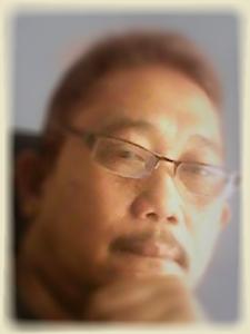 focus_effect_1412842165688