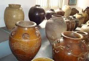 Kriya_Keramik