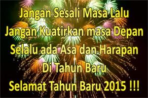 Ucapan-Selamat-Tahun-Baru-2014-3-1024x683